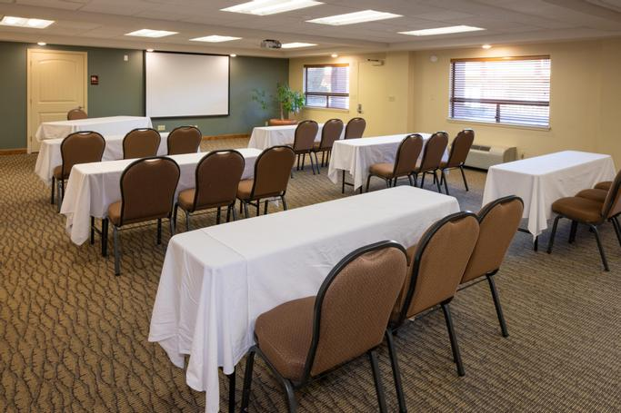 Best Western Plus ClockTower Inn | Billings | Photo Gallery - 22