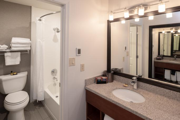 Best Western Plus ClockTower Inn | Billings | Photo Gallery - 10